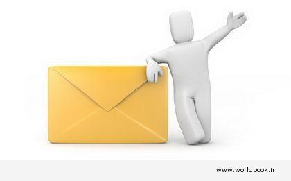 تصویر از ۵ افزونه Gmail برای افزایش بازده شما