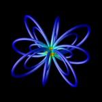 aza-meidan e electriki