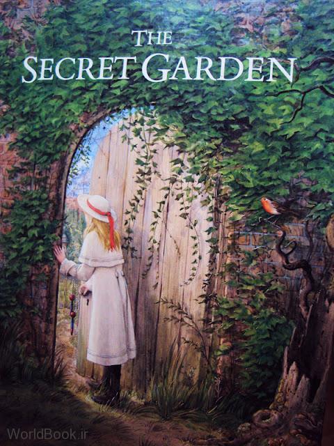 تصویر از دانلود آهنگ لایت Secret Garden – Nocturne