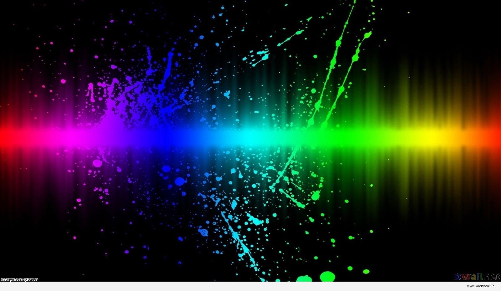 تصویر از دانلود آهنگ لایت DimChris-Hype-OriginalMix