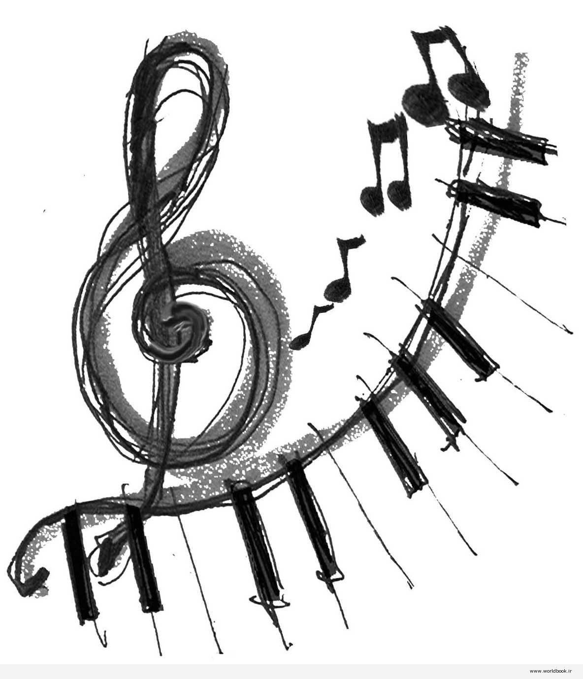 تصویر از دانلود آهنگ لایت ALIHAN SAMADOV-SenGelmezOldu