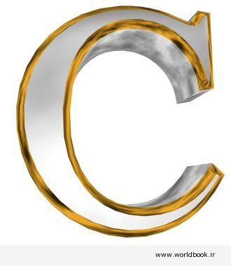 """دانلود مقاله """" نوشتن یک کرنل ساده به زبان c """""""
