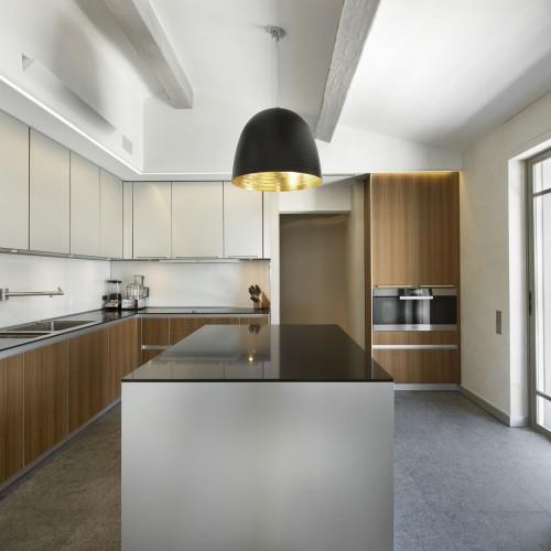 minimalist-modern-kitchen