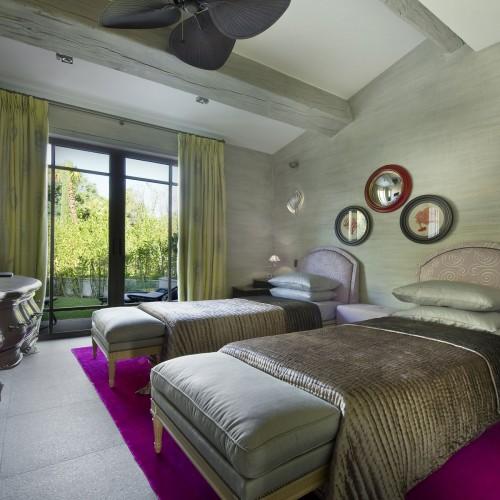 seafoam-green-bedroom