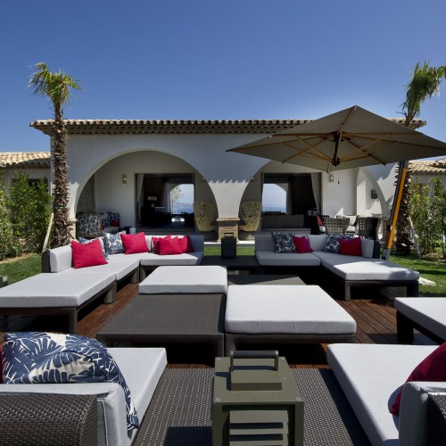 sunlit-outdoor-lounge