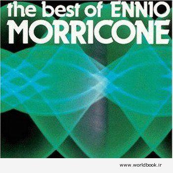 تصویر از دانلود آهنگ لایت بسیار زیبا از  Ennio Morricone  به نام Mail  Chi