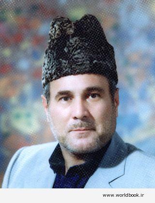 """تصویر از دانلود مداحی""""حضرت ابوالفضل (ع)""""از استاد سلیم موذن زاده"""