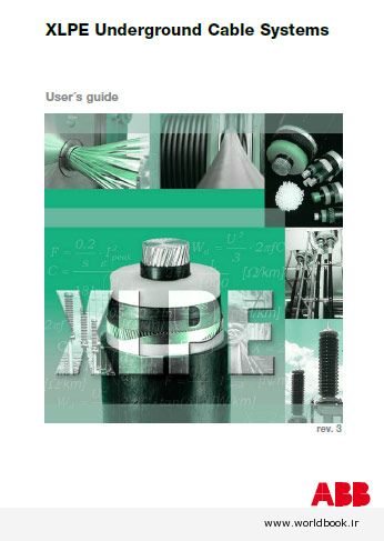 xlpe-underground-cable-systems