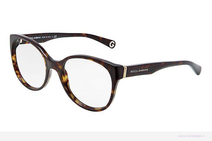 تصویر از مدل عینکهای جدید زنانه 2015