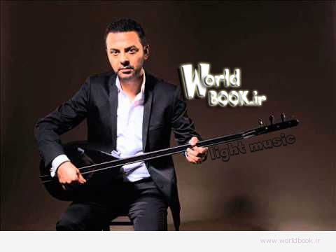 ahmet koc music worldbook