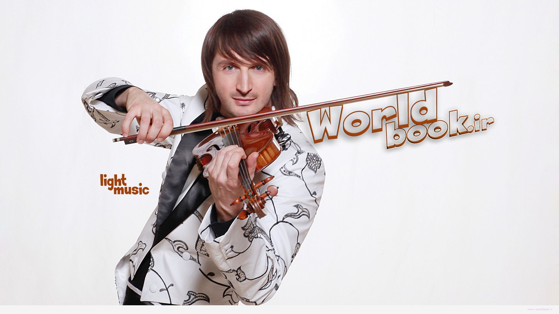 edvin marton-worldbook music1