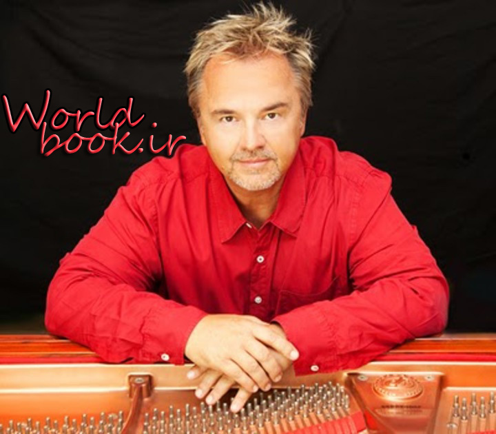 peter kater-worldbook light music