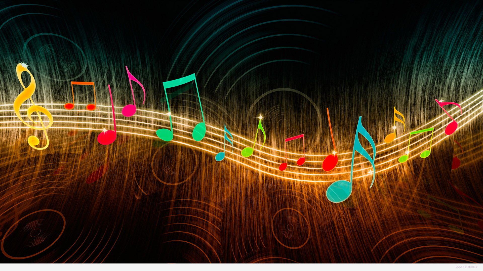 تصویر از دانلود آهنگ لایت فوق العاده زیبا از احمد کوچ به نام آغلاما آنا