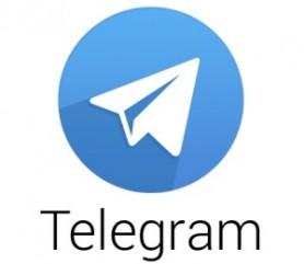 تصویر از کانال دنیای کتاب در تلگرام ایجاد شد