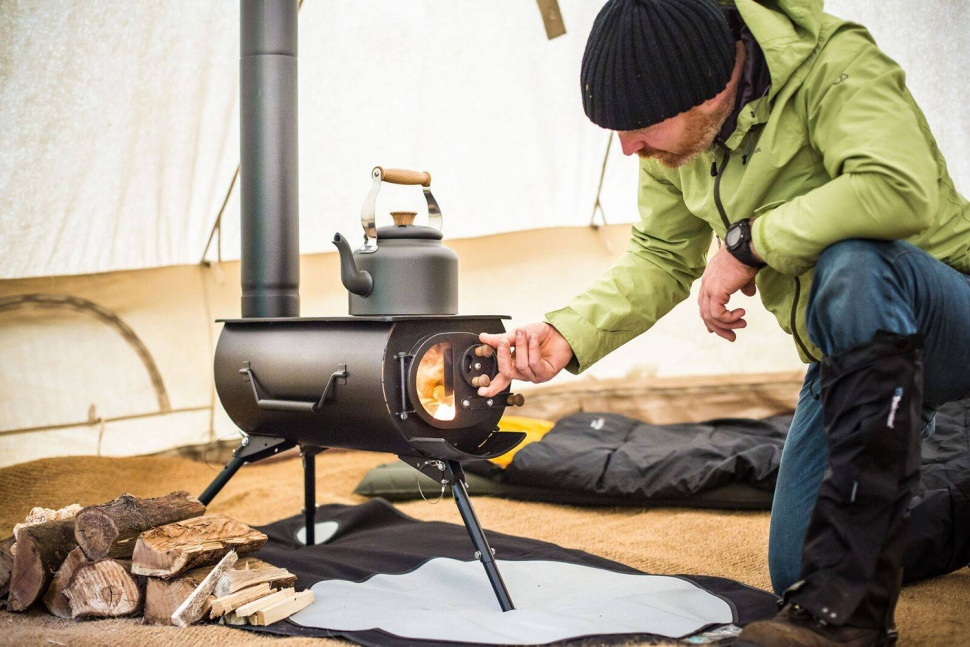 trekking-the-frontier-plus-is-the-wood-stove-weve-been-waiting