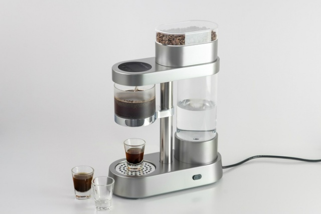 auroma-coffee-maker-kickstarter-2-640×427-c