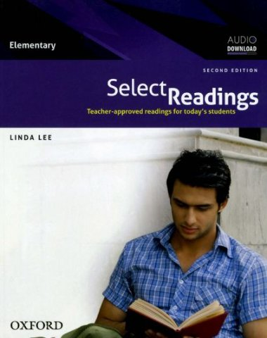 select-reading
